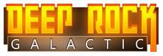 Deep Rock Galactic | Vollversion zum Koop-Hit erscheint in zwei Wochen