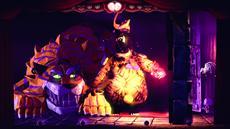 Demo | Der Puppenspieler (PS3)