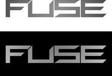 Demoversion von Fuse für den 7. Mai angekündigt