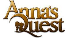 Den ironischen Märchenspaß Anna's Quest gibt es jetzt auf Konsolen
