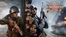 Der neue Squad-basierte MMO-Shoote ENLISTED ist ab sofort für Xbox Series X|S und PC verfügbar