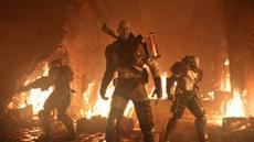 Destiny 2: Zavalas Vorgeschichte