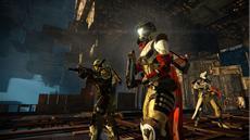 Destiny-Erweiterung II: Haus der Wölfe bringt neue Abenteuer, Aktivitäten und Upgrades für alle Spieler