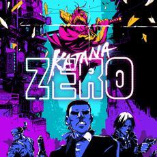 Devolver Digital kündigt Katana ZERO für PC und Konsolen an - erster Trailer veröffentlicht