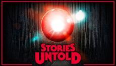 Devolver Digital und No Code kündigen Stories Untold (PC) an
