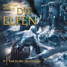 Die Elfen und Dorian Hunter (Fantasy- und Horror-Hörspielreihen des Erfolgslabels Folgenreich)