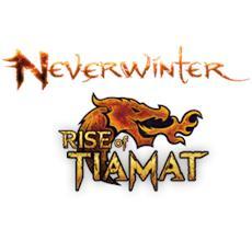Die epische Schlacht gegen Tiamat und ihre Schergen beginnt am 18. November