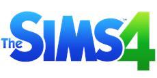"""Die Sims 4 erhält das Gütesiegel """"pädagogisch wertvoll"""" und das Label """"Kreativität"""""""