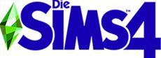 Die Sims 4 Star Wars: Reise nach Batuu-Gameplay-Pack ist jetzt erhältlich