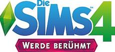 Die Sims 4 Werde berühmt ab 16. November erhältlich