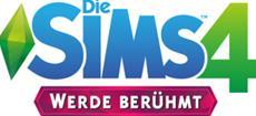 Die Sims 4 Werde berühmt ist ab heute weltweit erhältlich