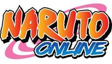 Die Spielmodi in Naruto Online