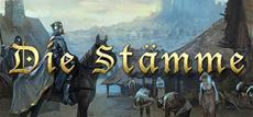 Die Stämme: InnoGames veröffentlicht Strategie-Klassiker auf Steam