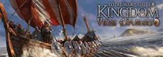 Die Wikinger kommen - Großes Update für Total War Battles: KINGDOM angekündigt