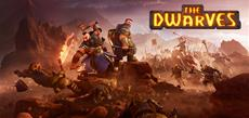 Die Zwerge - kostenloses Content Update bringt drei neue Spielmodi