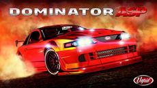 Diese Woche in GTA Online: der Vapid Dominator ASP aus LS Tuners, GTA$-Boni für Car-Meet-Mitglieder, 2x-Boni in Straßenrennen und Überlebenskämpfen & mehr