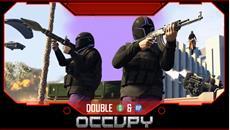"""Diese Woche in GTA Online: Doppeltes Geld für Bunkerserien & im Modus """"Occupy"""""""