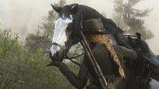 Diese Woche in Red Dead Online: 3x Belohnungen in Pferderennen, Rabatte auf Araber-Pferde, Fähigkeitskarten & mehr