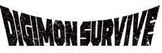 DIGIMON SURVIVE für 2019 angekündigt