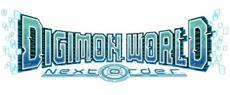 Digimon World: Next Order für Frühjahr 2017 angekündigt