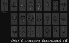 Dishonored 2-Galerie: Wie Omas Scheren inspirierten & News zu Skyrim und Prey