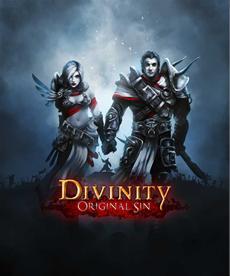 Divinity: Original Sin - Start der Betaphase mit umfangreichem Update und neuem Trailer