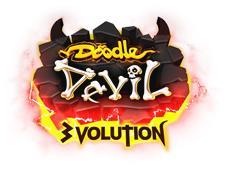 Doodle Devil: 3volution for Xbox One
