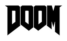 DOOM Closed Alpha: Interview mit Marty Stratton