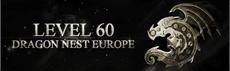 Doppeltes Update für Dragon Nest Europe - Stufenanhebung auf 60, neues Gebiet und Zweitspezialisierungen angekündigt