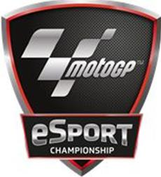Dorna Sports bringen mit der MotoGP™ eSport Championship das Rennen ins heimische Wohnzimmer
