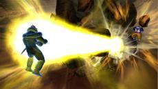 Dragon Ball Z: Battle of Z - Weitere Details enthüllt