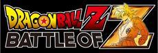Dragon Ball Z Battle of Z ab sofort im Handel erhältlich