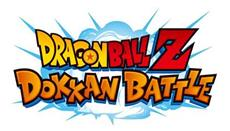 Dragon Ball Z Dokkan Battle verzeichnet mehr als 100 Millionen Downloads weltweit