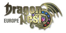 Dragon Nest Europe feiert ersten Geburtstag