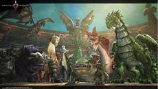 Dragon's Prophet: EVOLUTION.PHASE.ONE: Der Beginn einer neuen Ära