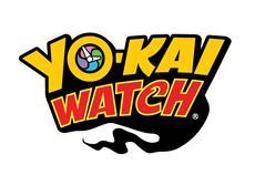 Drei gute Nachrichten für Freunde der schelmischen Yo-kai