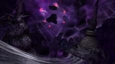 Dungeons & Dragons Online: neue Screenshots aus dem Demonweb