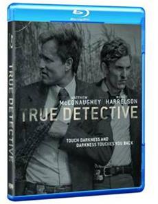 DVD/BD-VÖ | True Detective - Die komplette 1. Staffel (VÖ 04.09.14)