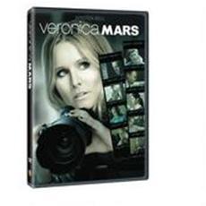 DVD/BD-VÖ   VERONICA MARS