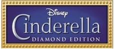Feature | Die schönsten Szenen aus Disneys Meisterwerk CINDERELLA