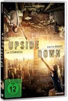 Upside Down - Die Parallelen zu Shakespeares unsterblicher Liebesgeschichte