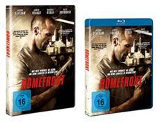 DVD/VB-VÖ   HOMEFRONT: Drei schlagkräftige Clips online verfügbar