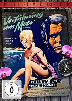 DVD-VÖ | Verführung am Meer