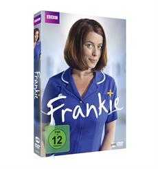 DVD-VÖ | Frankie (Veröffentlichung am 08.08.2014)