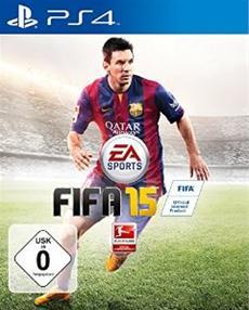 EA SPORTS bleibt bis 2019 offizieller Sporttechnologie-Partner der Premier League