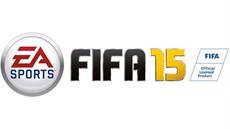 EA SPORTS veröffentlicht den Soundtrack von FIFA 15 - Milky Chance aus Kassel mit dabei