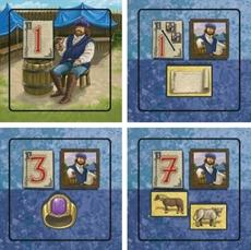 Ein Dorf hilft dem anderen: Pegasus Spiele unterstützt Albert Schweitzer Kinderdorf