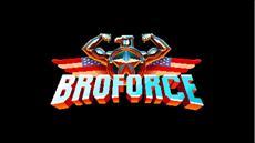 """Eine Message für alle Bros: Devolver Digital und Free Lives bündeln für """"Broforce"""" ihre Kräfte!"""