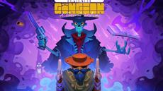 Enter the Gungeon feiert Update-Finale: A Farewell to Arms ist jetzt verfügbar (Switch, PS4, Xbox One, PC) - 50% Jubiläums-Rabatt!