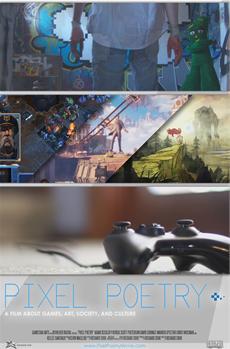 Enthüllungsfilm von Gamestar Arts untersucht das Wachstum der Spieleindustrie und ihren kreativen Einfluss